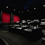 Wisconsin theater