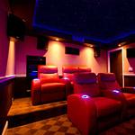 Palm Beach theater